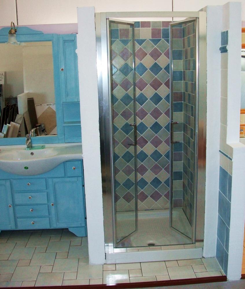 arredo bagno sanitari rubinetterie | argiolas materiali edili - Arredo Bagno Sanitari Sospesi